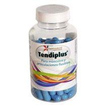 TENDIPLUS 90 CAPS MUNDO NATURAL