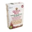 Sofiette arroz y quinoa 130 g