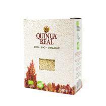 QUINOA REAL 500GR