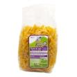 Fusilli de maíz sin gluten 500g