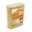 Soffiette de maiz bio 140 g