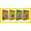 Tibetan tea 90bols. sabor natural, oriental secrets