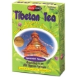 Tibetan tea sabor menta