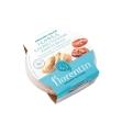 Hummus con tomates secos bio, 170g