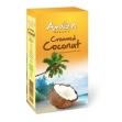 Crema de coco 200gr amaizin