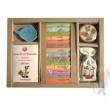 Aromas para disfrutar caja regalo