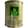 Minerales schindele's 500 capsulas