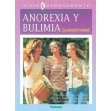 Anorexia y bulimia.la solucion natural