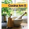 Cocina km 0