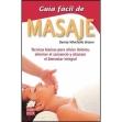 Guia facil de masaje