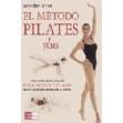 Metodo pilates plus