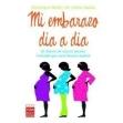 Diario de una futura mama, el
