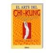 Arte de chi kung