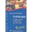 Frutoterapia