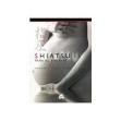 Shiatsu para el embarazo dvd