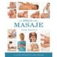 Biblia del masaje, la