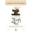 Economia zen