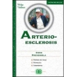 Arteclorosis