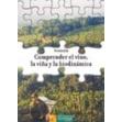 Comprender el vino, la viña y la biodina