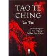 Tao te ching (dojo)