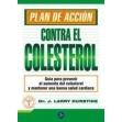Plan de accion contra el colesterol