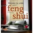 Mejora tu vida con el feng shui